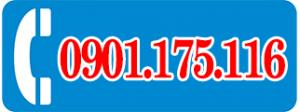 Số hotline dịch vụ vệ sinh Đà Nẵng