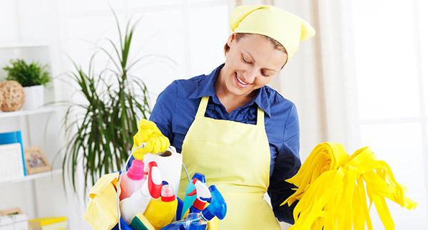 Cung cấp tạp vụ công ty, giúp việc định kỳ, giúp việc nhà