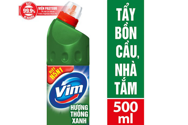 cach-su-dung-vim-thong-tac-cong-hieu-qua-2