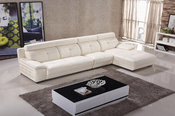Giặt sofa, ghế văn phòng tại Đà Nẵng